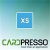cardPresso kártyatervező szoftver XS verzió