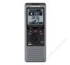 Olympus VN-731PC diktafon