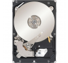 Seagate Seagate Constellation ES.3 1TB 7200RPM 128MB SATA3 ST1000NM0033 merevlemez