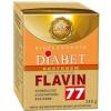 Flavin77 Diabet gyümölcs és gyógynövény rostkrém  - 240g