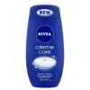 Nivea Creme Care Krémtusfürdő 250ml