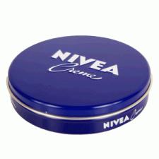 Nivea Creme Testápoló 75ml testápoló