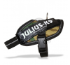 Julius-K9 IDC powerhám, terep Baby 2-es (16IDC-C-B2) nyakörv, póráz, hám kutyáknak