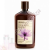 Ahava Mineral Botanic - Lotus & Chestnut Krémtusfürdő 500 ml