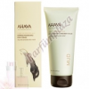 Ahava Leave-on Deadsea Mud Testápoló krém 200 ml