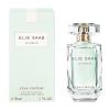 Elie Saab Le Parfum l'eau couture EDT 30 ml