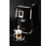 Krups EA850B30 kávéfőző