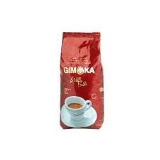 Gimoka Gran Bar szemes kávé 1 kg kávé