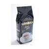 Gimoka Gran Gala szemes kávé 1kg