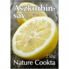 Nature Cookta aszkorbinsav  - 250 g