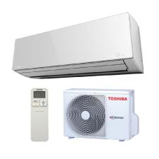 Toshiba RAS-13G2KVP-E split klíma