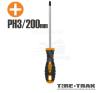 Handy Csavarhúzó PH3/200 mm 10528 csavarhúzó