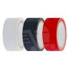 Handy Szigetelő szalag 5 darabos szett fehér, fekete, piros 11095
