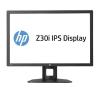 HP Z30i monitor