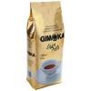 Gimoka Gran Festa szemes kávé 1 kg