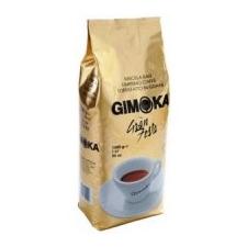 Gimoka Gran Festa szemes kávé 1 kg kávé