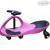 Bobo Car pink 106