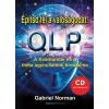 Bioenergetic Építsd fel a valóságodat! - qlp - cd-melléklettel