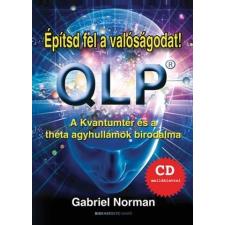 Bioenergetic Építsd fel a valóságodat! - qlp - cd-melléklettel ezoterika