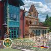 Zsolnay kulturális negyed - magyarország kincsestára...
