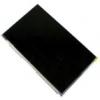 Samsung T210 Galaxy Tab 3 7.0 lcd kijelző