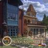Nincs Adat Zsolnay Kulturális Negyed