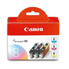 Canon Canon CLI-8 eredeti Multipack