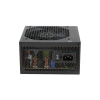 ANTEC TÁP ANTEC VP Strictly Power VP350P 350W