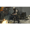 Activision GAME PC Call of Duty 8 - Modern Warfare 3