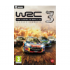 Bigben Interactive GAME PC WRC 3