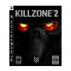 Sony GAME PS3 Killzone 2