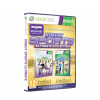 Microsoft GAME XB360 Kinect Sports Ultimate (Kinect)