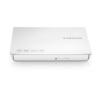 Samsung külso DVD-RW, FEHÉR cd és dvd meghajtó
