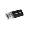 Silicon Power Pendrive Silicon Power Ultima II-I Black 8GB USB2.0