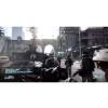 Electronic Arts GAME XBOX360 Battlefield 3