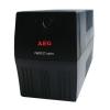AEG UPS AEG PROTECT ALPHA 600VA