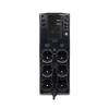 APC Back Back UPS Pro 1200, 230V, Schuko