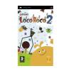 Sony GAME PSP LocoRoco 2