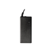 ANTEC KELLÉK ANTEC NP 90-EC Notebook Power Adapter (0-761345-00101-4)