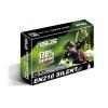 Asus VGA ASUS PCIE EN210 SILENT/DI/1024MB DDR3 (LP) V2