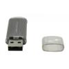 Silicon Power Pendrive Silicon Power Ultima II-I Silver 32GB USB2.0