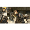 Activision GAME XB360 Call Of Duty 9 - Black Ops 2