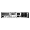 APC Smart UPS 2200VA Rack 2U szünetmentes tápegység