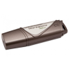 Kingston Pendrive Kingston DT Workspace 32GB USB3.0