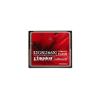 Kingston Card CF Kingston Ultimate MediaRECOVER 32GB 266X
