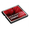 Kingston Card CF Kingston Ultimate MediaRECOVER 16GB 266X