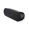 Creative SPEAKER D80 Bluetooth Black