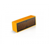 ANTEC SPEAKER SP-1 Orange Bluetooth portable speaker