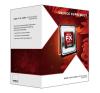 AMD CPU AMD FX-4300 BOX processzor