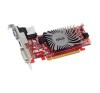 Asus VGA ASUS PCIE HD5450-SL-1GB DDR3 videókártya